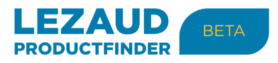 PRODUCT_FINDER_LOGO-rd